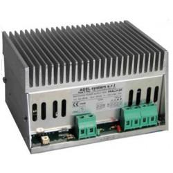 источник электропитания AC/DC /  ADELsystem - источник электропитания AC/DC / на DIN-рейке