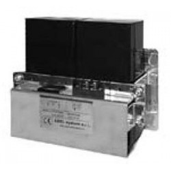 аккумулятор для блока / с жидким ADELsystem - аккумулятор для блока / с жидким электролитом