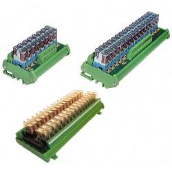 электромеханический модуль-реле ADELsystem - электромеханический модуль-реле