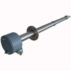 анализатор для газов / для кисло Adev - анализатор для газов / для кислорода / концентрации / горючего