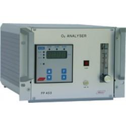 анализатор для газов / для кисло Adev - анализатор для газов / для кислорода / двуокиси углерода / концентрации