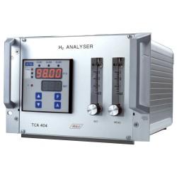 анализатор для газов / теплопров Adev - анализатор для газов / теплопроводности / встраиваемый / непрерывного действия
