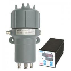анализатор для газов / для кисло Adev - анализатор для газов / для кислорода / метана / водородный