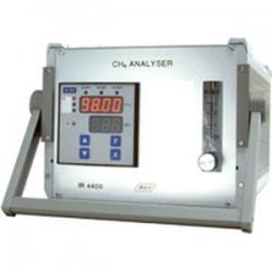 анализатор для газов / для кисло Adev - анализатор для газов / для кислорода / инфракрасного поглощения / настольный