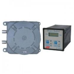 анализатор для кислорода / для а Adev - анализатор для кислорода / для азота / для биогаза / концентрации