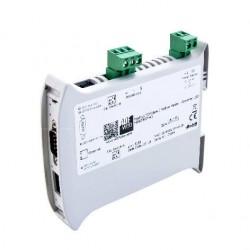 преобразователь Ethernet / Devic ADFweb.com - преобразователь Ethernet / DeviceNet / на DIN-рейке