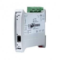 оптоволоконный M-Bus адаптер / д ADFweb.com - оптоволоконный M-Bus адаптер / для CAN bus