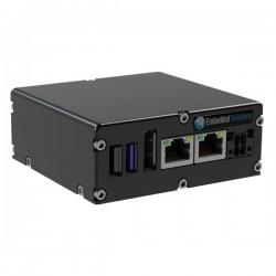 вмонтированный ПК / Intel® Atom  ADL Embedded Solutions - вмонтированный ПК / Intel® Atom E3800 / EtherCAT / USB