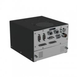 компактная система технического  ADL Embedded Solutions - компактная система технического зрения / промышленная / оборудование д