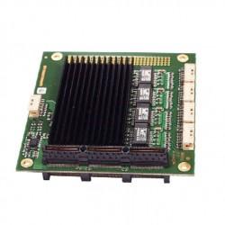 интерфейсная плата PCIe / Ethern ADL Embedded Solutions - интерфейсная плата PCIe / Ethernet / ЛВС / промышленная