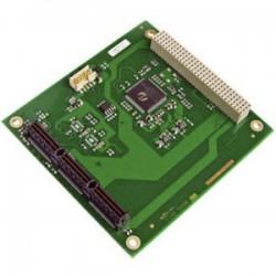 интерфейсная плата PCIe / PC/104 ADL Embedded Solutions - интерфейсная плата PCIe / PC/104-Plus / USB / промышленная