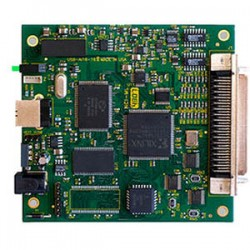 аналоговая плата E/S / USB ADL Embedded Solutions - аналоговая плата E/S / USB