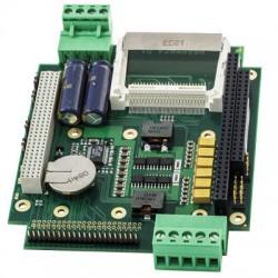 источник электропитания DC/DC /  ADL Embedded Solutions - источник электропитания DC/DC / цифровой / для ПК / компактный