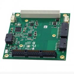 источник электропитания DC/DC /  ADL Embedded Solutions - источник электропитания DC/DC / отфильтрованный / прочный / для ПК
