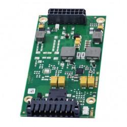 источник электропитания DC/DC /  ADL Embedded Solutions - источник электропитания DC/DC / отфильтрованный / прочный / с защитой