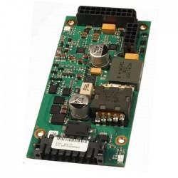 источник электропитания DC/DC /  ADL Embedded Solutions - источник электропитания DC/DC / высокая мощность / прочный