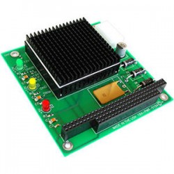 источник электропитания DC/DC /  ADL Embedded Solutions - источник электропитания DC/DC / с тремя выходами