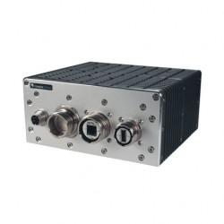 компактный корпус / модульный /  ADL Embedded Solutions - компактный корпус / модульный / из нержавеющей стали / по индивидуальн