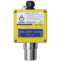 газопередающее устройство топлив ADOS GmbH, Mess- und Regeltechnik - газопередающее устройство топливо / электрохимическое / уни