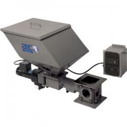 дозатор для гранул / для порошка AEC, Inc. - ACS Group - дозатор для гранул / для порошка / объемный