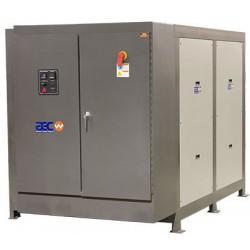 влагопоглотитель с ускорителем с AEC, Inc. - ACS Group - влагопоглотитель с ускорителем сушки / стационарный / воздуха