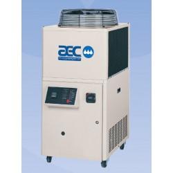 воздушный охладитель AEC, Inc. - ACS Group - воздушный охладитель