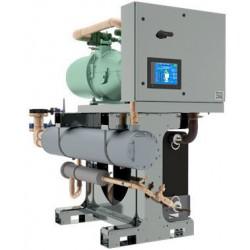 воздушный охладитель / для воды AEC, Inc. - ACS Group - воздушный охладитель / для воды