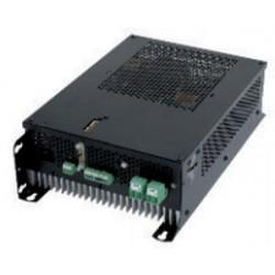 свинцово-кислотное устройство за AEES - свинцово-кислотное устройство зарядки батарей / фиксированное / автоматическое