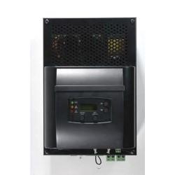 контроллер заряда батарей AEES - контроллер заряда батарей