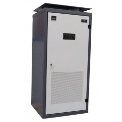 UPS off-line / для сети AEES - UPS off-line / для сети