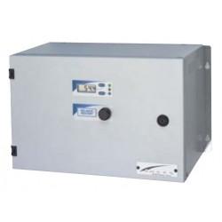 источник электропитания AC/DC /  AEES - источник электропитания AC/DC / настенный / низкое напряжение