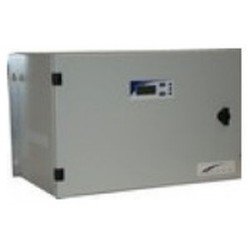 источник электропитания AC/DC /  AEES - источник электропитания AC/DC / настенный