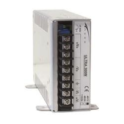 инкапсулированный преобразовател AEES - инкапсулированный преобразователь DC/DC / понижающий / для использования в телекоммуника