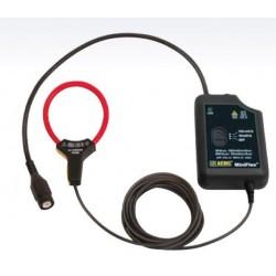 зонд ток AEMC Instruments - зонд ток