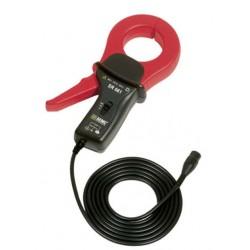 зонд напряжение / для осциллогра AEMC Instruments - зонд напряжение / для осциллографа