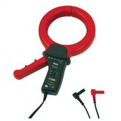 зонд тока утечки AEMC Instruments - зонд тока утечки