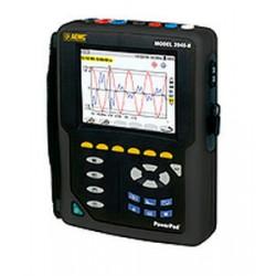 анализатор для электросети / кач AEMC Instruments - анализатор для электросети / качества энергии / переносной