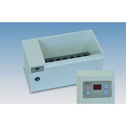 водяная баня с цифровым индикато AERNE ANALYTIC - водяная баня с цифровым индикатором