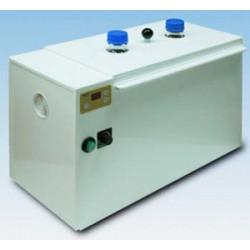 водяная баня с перемешиванием AERNE ANALYTIC - водяная баня с перемешиванием
