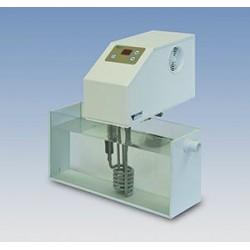 нагреватель с погружением / конв AERNE ANALYTIC - нагреватель с погружением / конвекционный