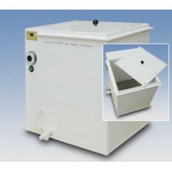 автоклав для лабораторий / насто AERNE ANALYTIC - автоклав для лабораторий / настольный / с загрузкой сверху