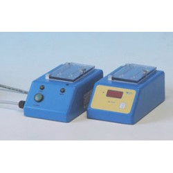 инкубатор для лабораторий / с пр AERNE ANALYTIC - инкубатор для лабораторий / с принудительной конвекцией