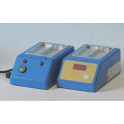 инкубатор для лабораторий / с ес AERNE ANALYTIC - инкубатор для лабораторий / с естественной конвекцией