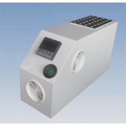 инкубатор для лабораторий / с ес AERNE ANALYTIC - инкубатор для лабораторий / с естественной конвекцией / с охлаждением
