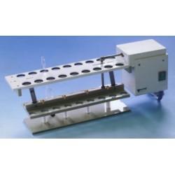 механическое cмеситель для лабор AERNE ANALYTIC - механическое cмеситель для лабораторий / аналоговое