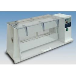 механическое cмеситель для лабор AERNE ANALYTIC - механическое cмеситель для лабораторий / цифровое