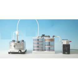 дигестор для лаборатории AERNE ANALYTIC - дигестор для лаборатории