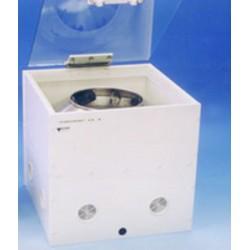 машина-центрифуга для пищевой пр AERNE ANALYTIC - машина-центрифуга для пищевой промышленности / для лабораторий / настольная /