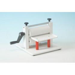 дробилка с цилиндрами / горизонт AERNE ANALYTIC - дробилка с цилиндрами / горизонтальная / для продуктов питания / для обработки
