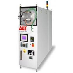 печь для пайки / муфельная / газ AET TECHNOLOGIES - печь для пайки / муфельная / газовая / вакуумная